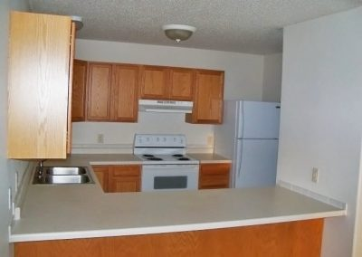 kitchen-in-lincoln-estates