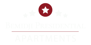 Presidential Apartments