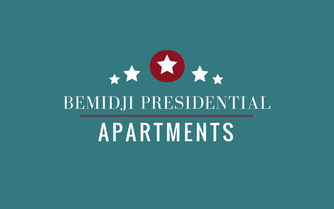 Living in Comfort & Convenience: Bemidji Presidential Estates